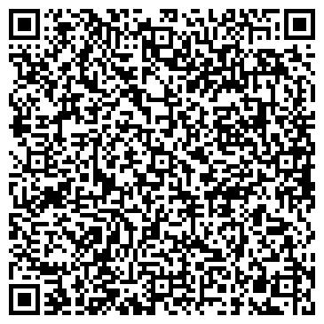 QR-код с контактной информацией организации Силки Уей (SilkWay), ЧП