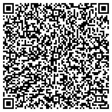 QR-код с контактной информацией организации Экологические ресурсы , Корпорация