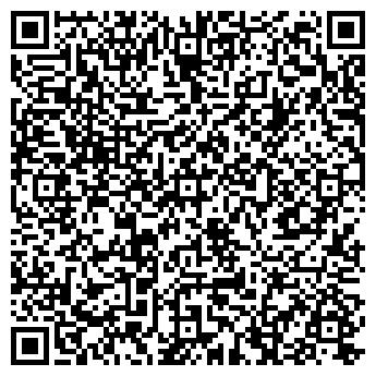 QR-код с контактной информацией организации Оилсорб, ООО (OILSORB)