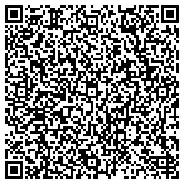 QR-код с контактной информацией организации Сумыторгресурс, ООО