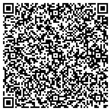 QR-код с контактной информацией организации Рыляков, СПД