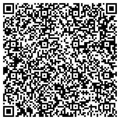 QR-код с контактной информацией организации Музыкальный магазин НОТА (Таланов А.О.), СПД