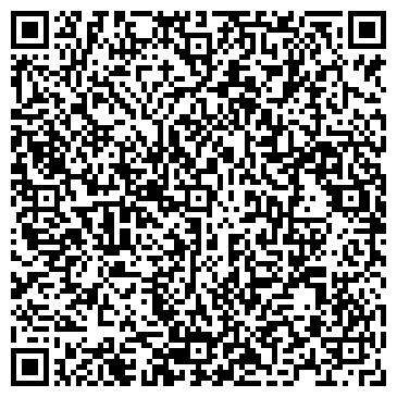 QR-код с контактной информацией организации Укрхимпоставка, ООО