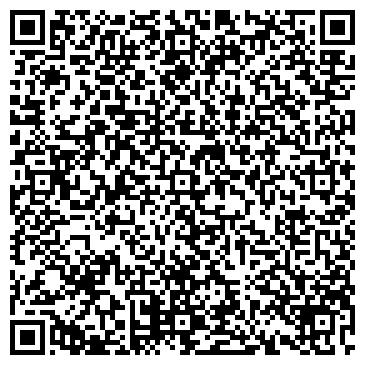 QR-код с контактной информацией организации КАЛМЫЦКАЯ РЕСПУБЛИКАНСКАЯ ЮНОШЕСКАЯ БИБЛИОТЕКА