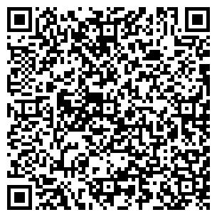 QR-код с контактной информацией организации АНС ТРЕЙД, ООО