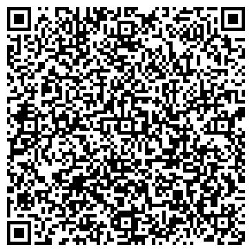 QR-код с контактной информацией организации Оптпромторг-Юг, ООО