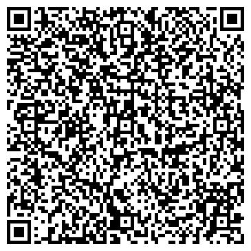 QR-код с контактной информацией организации Агропромтехнология, ООО