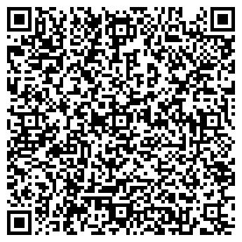 QR-код с контактной информацией организации КАЛМВОДЭКСПЛУАТАЦИЯ ГП