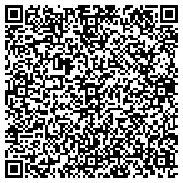 QR-код с контактной информацией организации Донуглекон, ООО