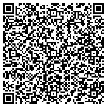QR-код с контактной информацией организации КАЛМЫЦКИЙ МОНТАЖНЫЙ ФИЛИАЛ
