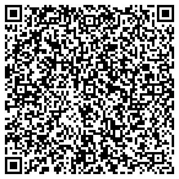 QR-код с контактной информацией организации Коваленко А.О., СПД