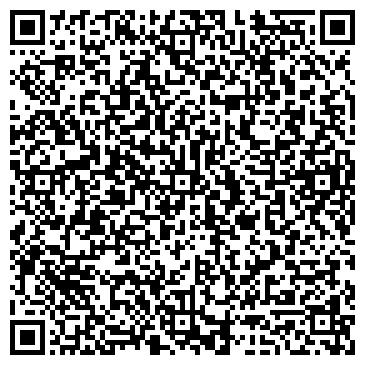 QR-код с контактной информацией организации ПетросТехнолджи, ПАО