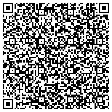 QR-код с контактной информацией организации Интра Тул Украина, ООО