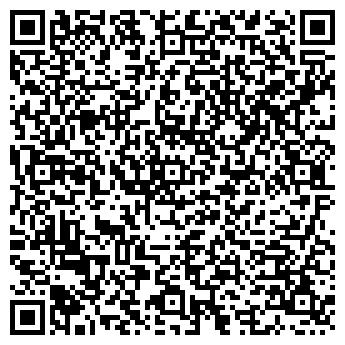 QR-код с контактной информацией организации Ру-текс, ООО