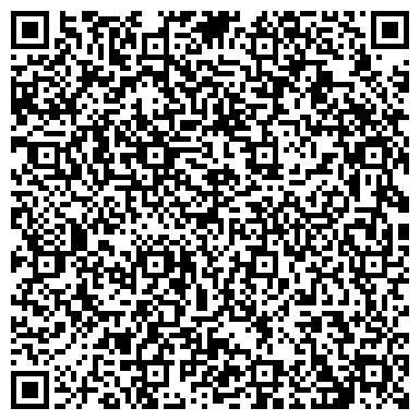 QR-код с контактной информацией организации Компания Укрнефтемаш, ООО