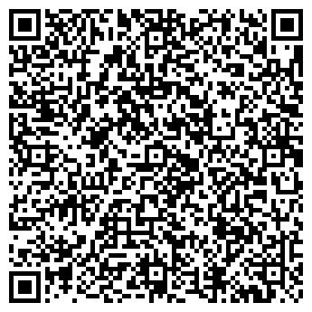 QR-код с контактной информацией организации Агро-Консалт, ООО