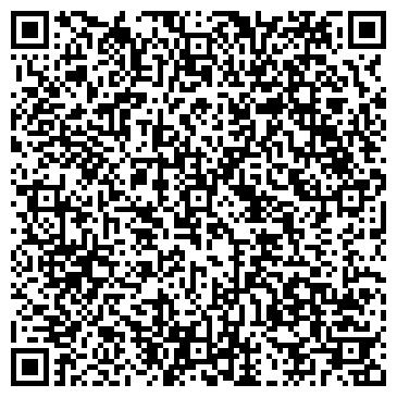 QR-код с контактной информацией организации РЕСПУБЛИКАНСКИЙ ВЕТЕРИНАРНЫЙ САНОТРЯД
