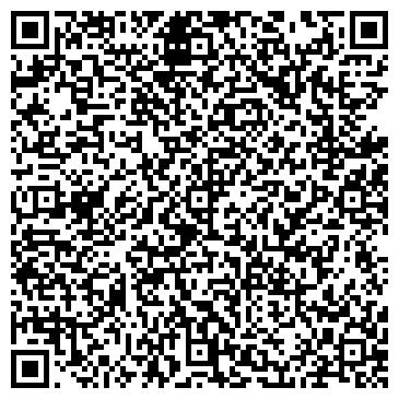 QR-код с контактной информацией организации ГИФ, ЧП