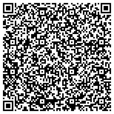 QR-код с контактной информацией организации Металлпромэкспорт, ООО