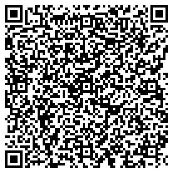QR-код с контактной информацией организации Промтехпостач, ДП