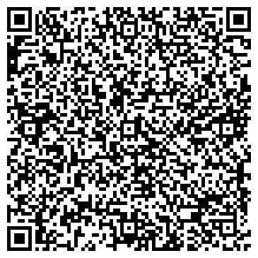 QR-код с контактной информацией организации Альтапром, ООО