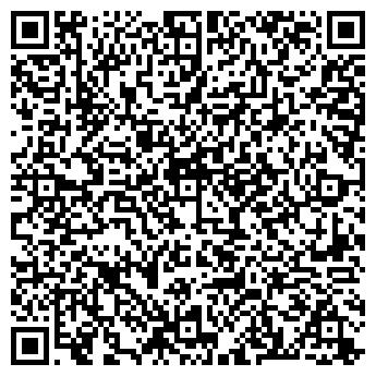 QR-код с контактной информацией организации Украгроимпексторг, ООО