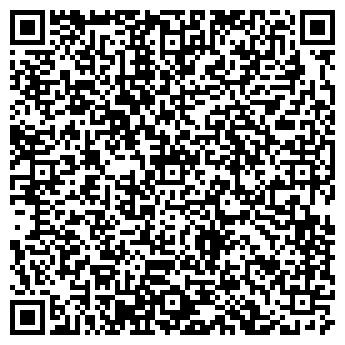 QR-код с контактной информацией организации ЧП «СЕРТАСАН»