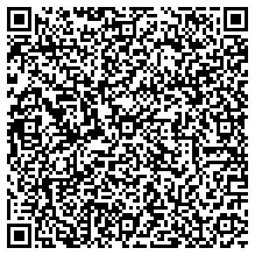QR-код с контактной информацией организации Габриелла, ЧП (Gabriella)