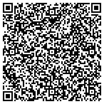 QR-код с контактной информацией организации РЕСПУБЛИКАНСКИЙ РУССКИЙ ТЕАТР ДРАМЫ И КОМЕДИИ