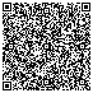 QR-код с контактной информацией организации ЛИЦЕНЗИОННО-ЭКСПЕРТНЫЙ ЦЕНТР РЕСПУБЛИКИ КАЛМЫКИИ