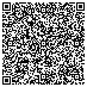 QR-код с контактной информацией организации СнабТрейд, ТОО
