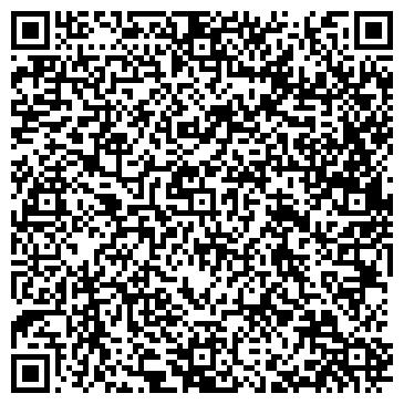 QR-код с контактной информацией организации Слат-Костанай, ТОО