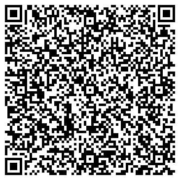 QR-код с контактной информацией организации Нуртау-А в г.Астана, ТОО