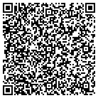 QR-код с контактной информацией организации A MARKA (А МАРКА), ТОО