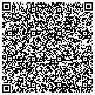QR-код с контактной информацией организации Galaksim (Галаксим), ТОО