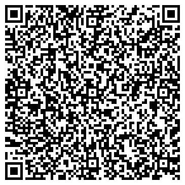 QR-код с контактной информацией организации КМК industrial (КМК индустриал), ТОО