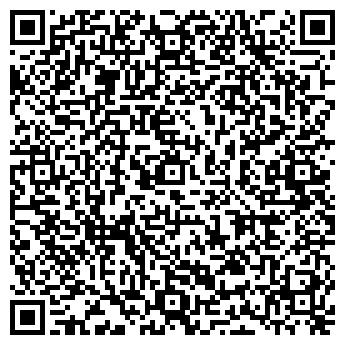 QR-код с контактной информацией организации ТВ Бум КЗ, ЧП