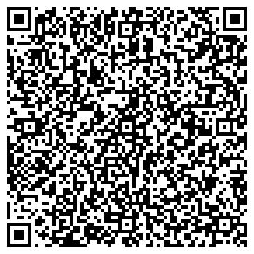 QR-код с контактной информацией организации Kulan oil (Кулан оил), ТОО