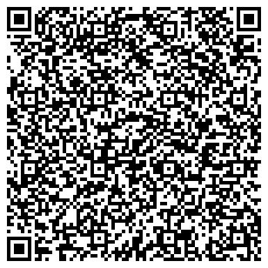 QR-код с контактной информацией организации Шыгыс-Найман, ТОО