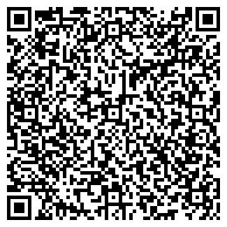 QR-код с контактной информацией организации ВиК Ойл, ТОО