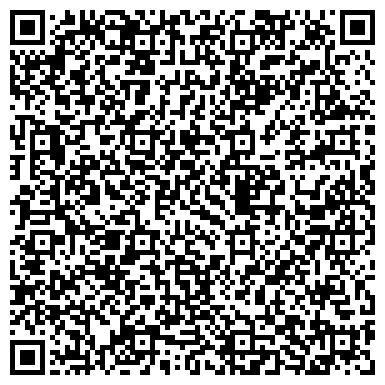 QR-код с контактной информацией организации Казросимпорт, ТОО
