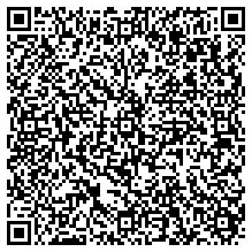 QR-код с контактной информацией организации Valtec auto (Валтек авто), ТОО