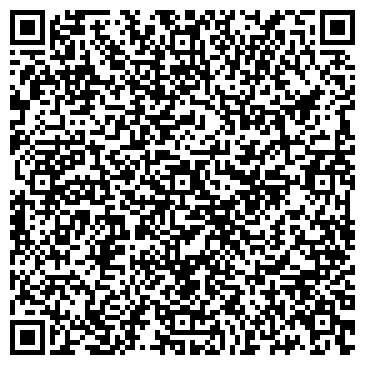 QR-код с контактной информацией организации Кенже Мунай, ТОО