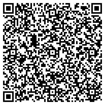 QR-код с контактной информацией организации Lubell Co. Ltd., ТОО