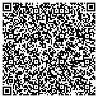 QR-код с контактной информацией организации Oil Trade Center (Ойл Трэйд Центр), ТОО
