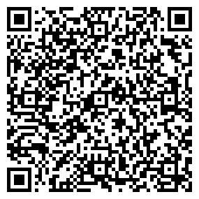 QR-код с контактной информацией организации Астрон, ТОО
