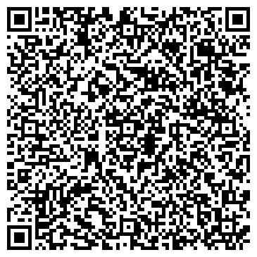 QR-код с контактной информацией организации Капитал Продукт Сервис, ТОО