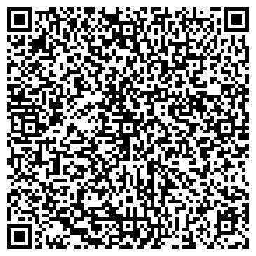 QR-код с контактной информацией организации Союз НПФ, ТОО