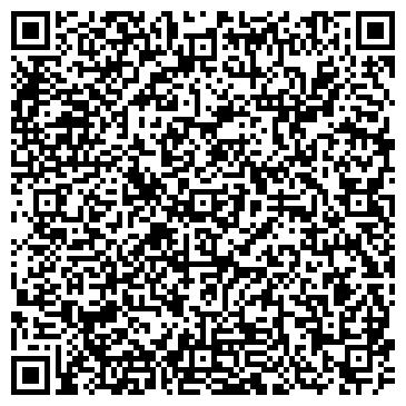 QR-код с контактной информацией организации GSK Lubricants (ДжиЭсКей Лабрикантс), ТОО