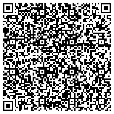 """QR-код с контактной информацией организации ООО """"ДИА-НИКА"""""""